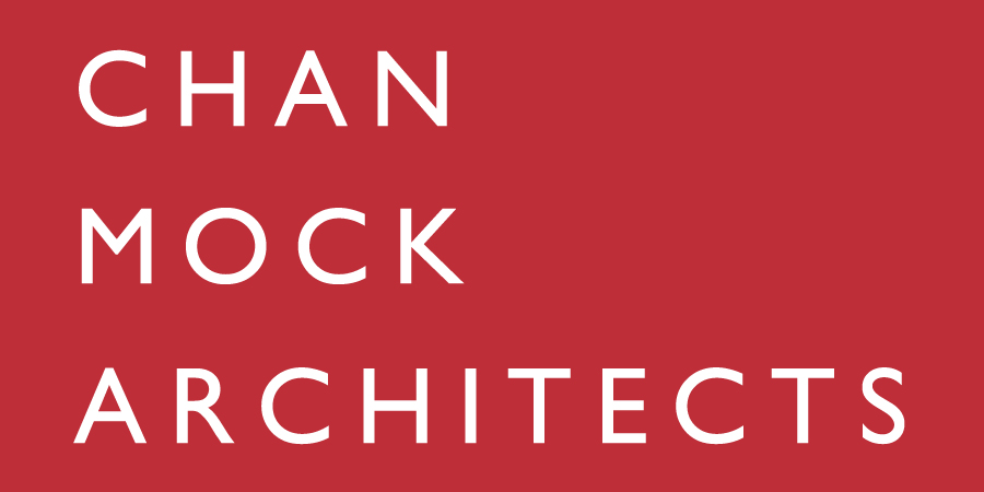 Chan Mock Architects LLC